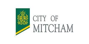 mitcham_logo